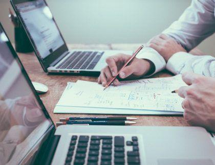 Las mejores herramientas de gestión de proyectos