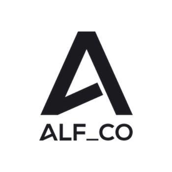 Alf_Co