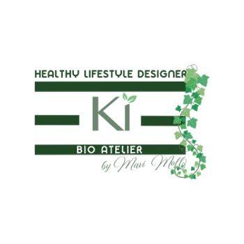 KI bioatelier