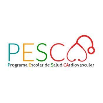 Programa PESCA