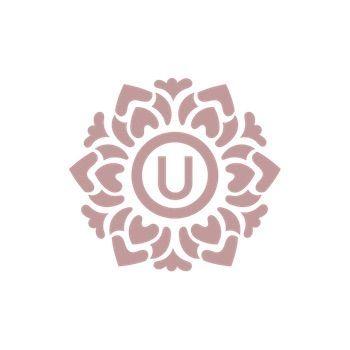 ULTREIA Biopeluquería