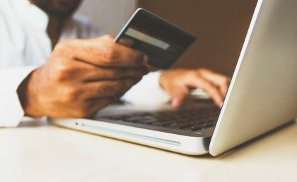 Aceptar pagos en WordPress