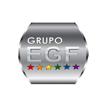 Grupo EGF, empresas gay friendly