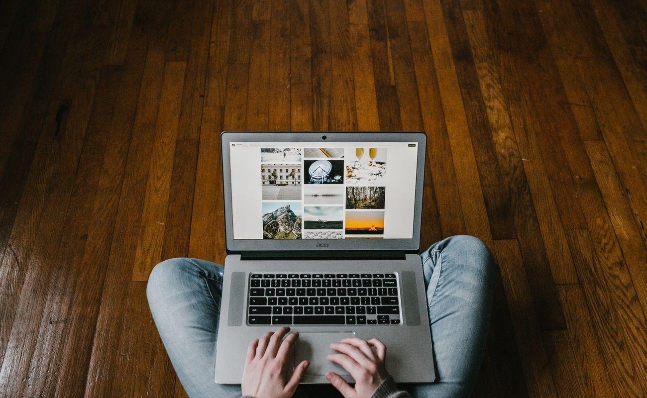 12 formas de aumentar el tráfico a tu sitio web