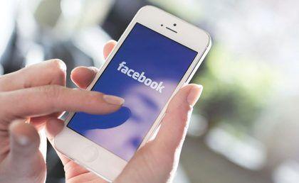 Cómo aumentar el tráfico a tu página de Facebook