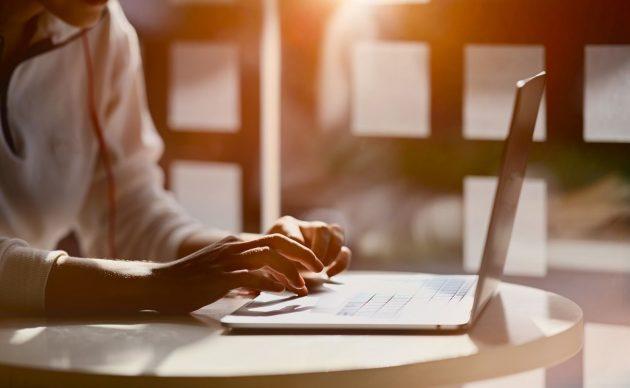 Marketing de contenidos en tu estrategia empresarial