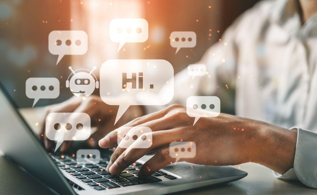 Chat en vivo WordPress