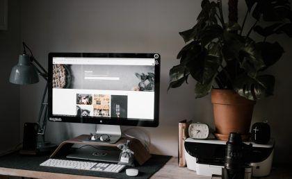 0 maneras sencillas de crear un sitio web con éxito
