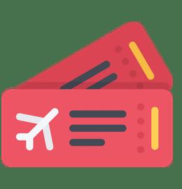 proyectos-detalles-1-retrasos-vuelos