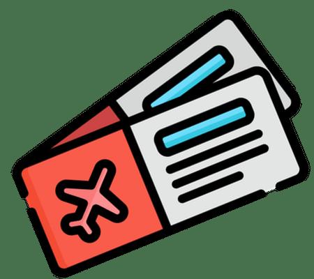 proyectos-detalles-2-retrasos-vuelos